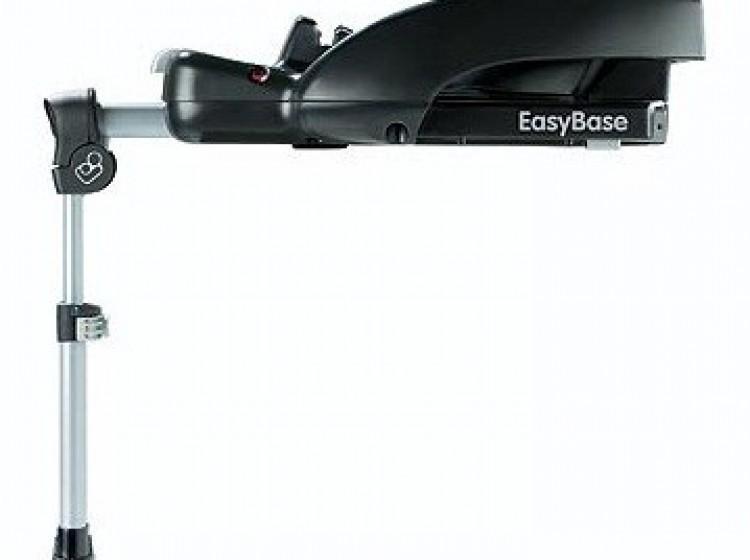 Maxi Cosi Easy base 2