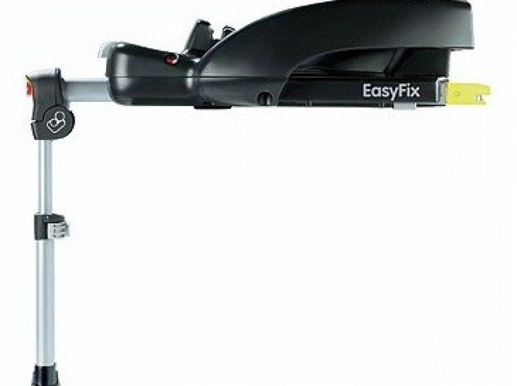 Maxi Cosi Easyfix