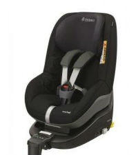Maxi Cosi 2way Pearl