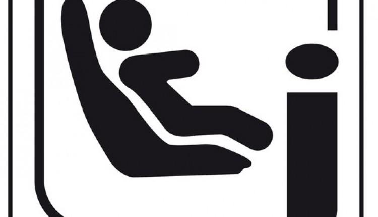 i-szie logo