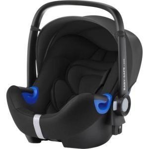 romer-baby-safe-i-size