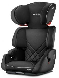 recaro-milano-seatfix